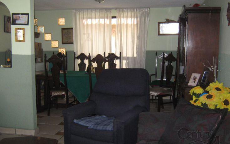 Foto de casa en venta en yutes sn, villa de las flores 1a sección unidad coacalco, coacalco de berriozábal, estado de méxico, 1833626 no 06