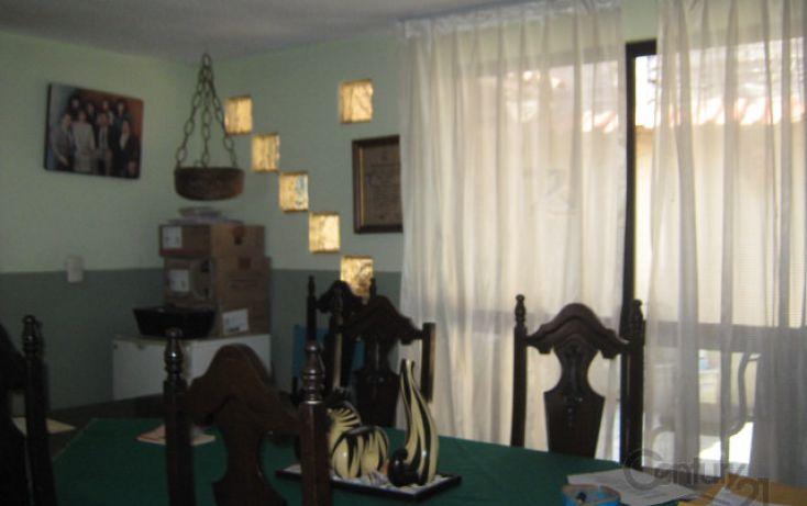 Foto de casa en venta en yutes sn, villa de las flores 1a sección unidad coacalco, coacalco de berriozábal, estado de méxico, 1833626 no 07