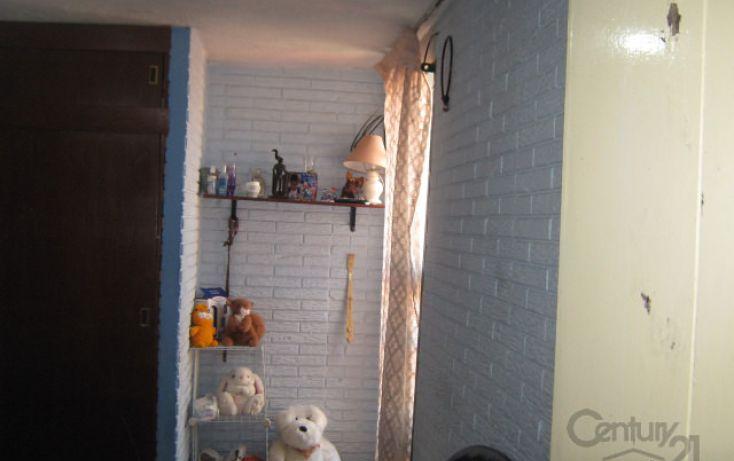 Foto de casa en venta en yutes sn, villa de las flores 1a sección unidad coacalco, coacalco de berriozábal, estado de méxico, 1833626 no 14