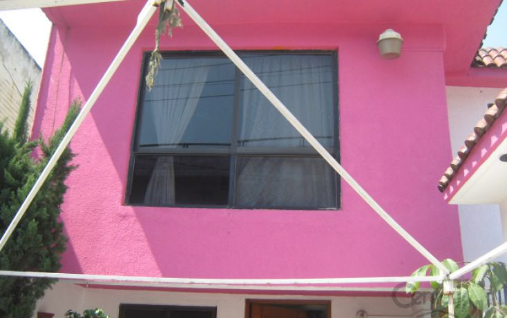 Foto de casa en venta en yutes sn, villa de las flores 1a sección unidad coacalco, coacalco de berriozábal, estado de méxico, 1833626 no 17