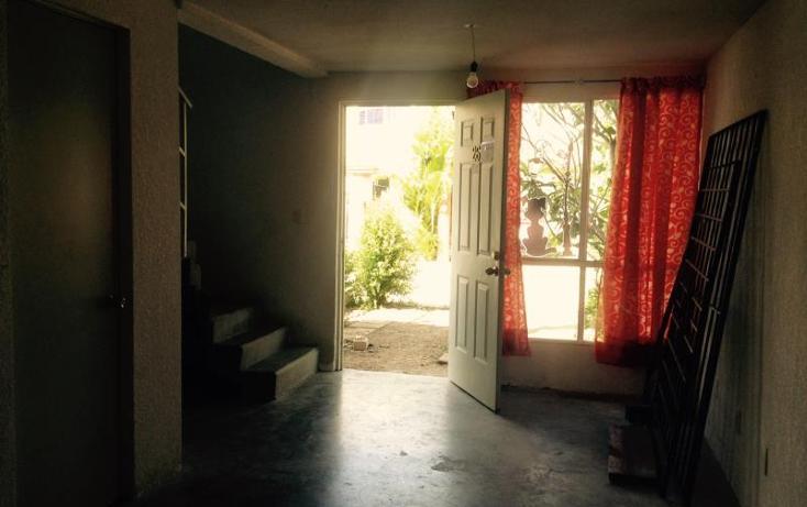 Foto de casa en venta en  , zaachila, villa de zaachila, oaxaca, 895819 No. 04