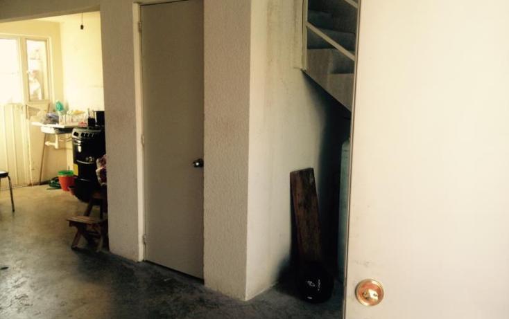 Foto de casa en venta en  , zaachila, villa de zaachila, oaxaca, 895819 No. 07