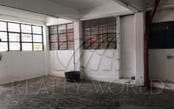 Foto de bodega en renta en, zacahuitzco, benito juárez, df, 1829599 no 04