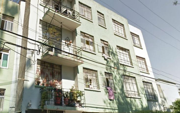 Foto de departamento en venta en, zacahuitzco, benito juárez, df, 860809 no 03