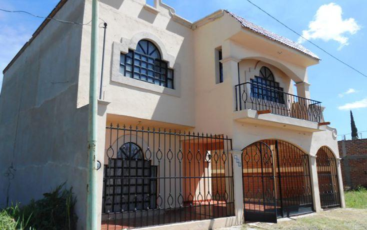 Foto de casa en renta en, zacamixtle, salamanca, guanajuato, 1247089 no 01