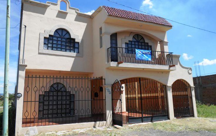 Foto de casa en renta en, zacamixtle, salamanca, guanajuato, 1247089 no 02