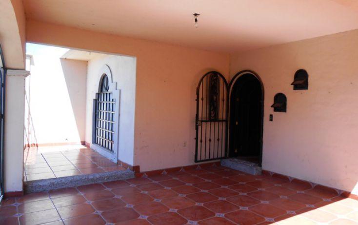 Foto de casa en renta en, zacamixtle, salamanca, guanajuato, 1247089 no 03