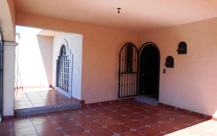 Foto de casa en renta en  , zacamixtle, salamanca, guanajuato, 1247089 No. 03