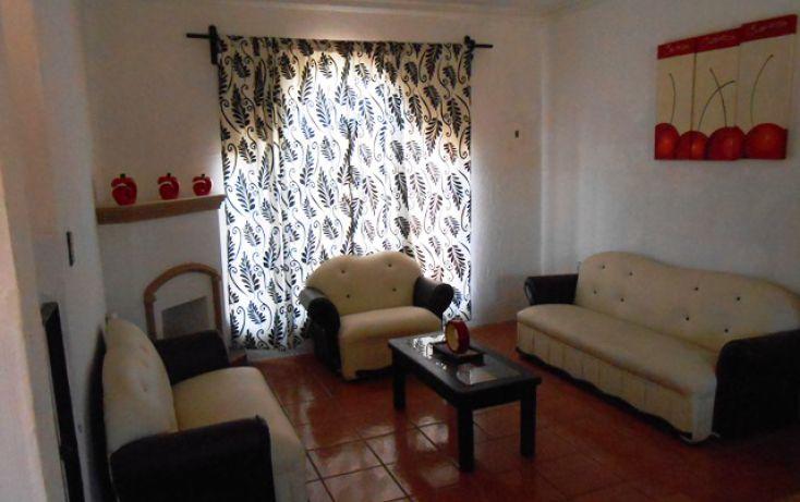 Foto de casa en renta en, zacamixtle, salamanca, guanajuato, 1247089 no 05