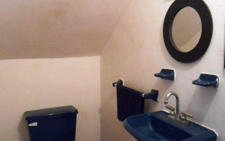 Foto de casa en renta en, zacamixtle, salamanca, guanajuato, 1247089 no 06