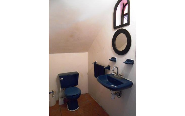 Foto de casa en renta en  , zacamixtle, salamanca, guanajuato, 1247089 No. 06
