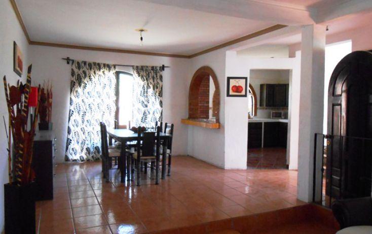 Foto de casa en renta en, zacamixtle, salamanca, guanajuato, 1247089 no 07