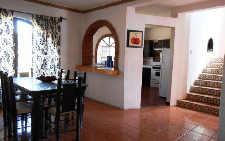 Foto de casa en renta en, zacamixtle, salamanca, guanajuato, 1247089 no 08