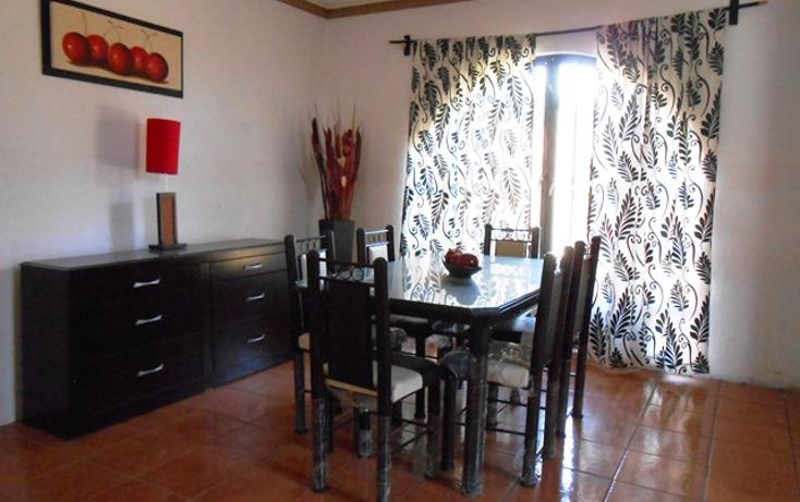 Foto de casa en renta en  , zacamixtle, salamanca, guanajuato, 1247089 No. 09