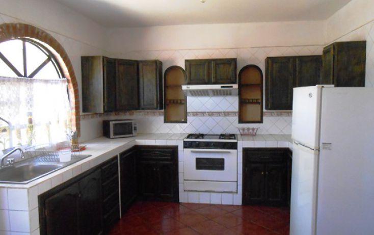 Foto de casa en renta en, zacamixtle, salamanca, guanajuato, 1247089 no 10
