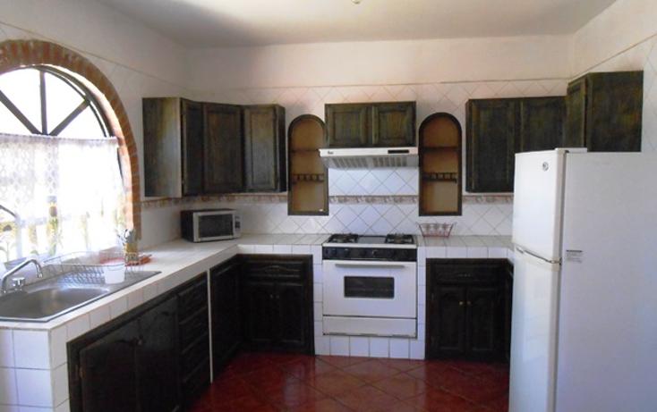 Foto de casa en renta en  , zacamixtle, salamanca, guanajuato, 1247089 No. 10