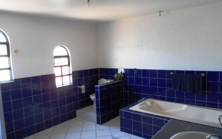 Foto de casa en renta en, zacamixtle, salamanca, guanajuato, 1247089 no 12