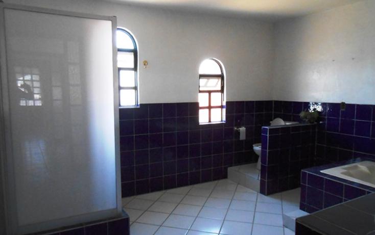 Foto de casa en renta en  , zacamixtle, salamanca, guanajuato, 1247089 No. 12