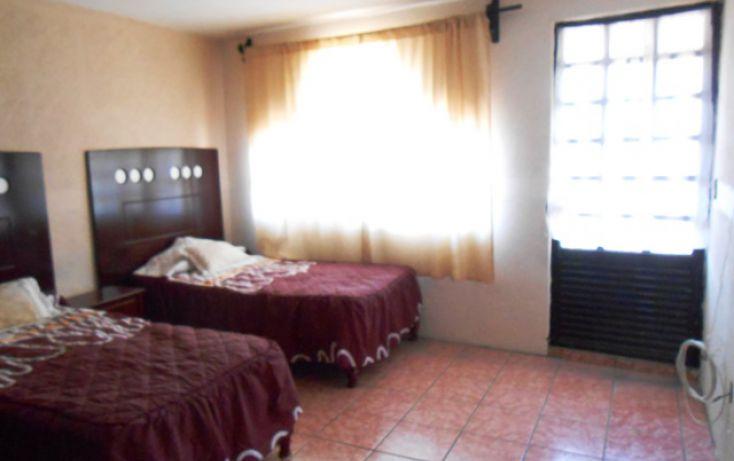 Foto de casa en renta en, zacamixtle, salamanca, guanajuato, 1247089 no 13