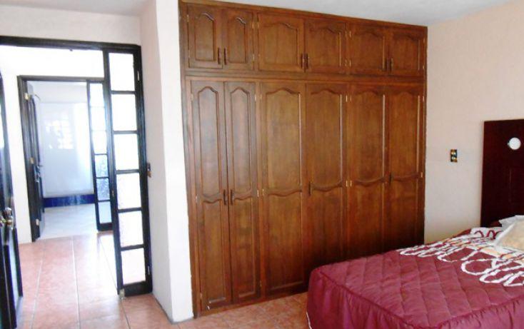 Foto de casa en renta en, zacamixtle, salamanca, guanajuato, 1247089 no 14