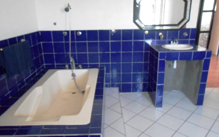 Foto de casa en renta en  , zacamixtle, salamanca, guanajuato, 1247089 No. 14