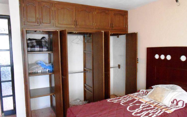 Foto de casa en renta en, zacamixtle, salamanca, guanajuato, 1247089 no 15