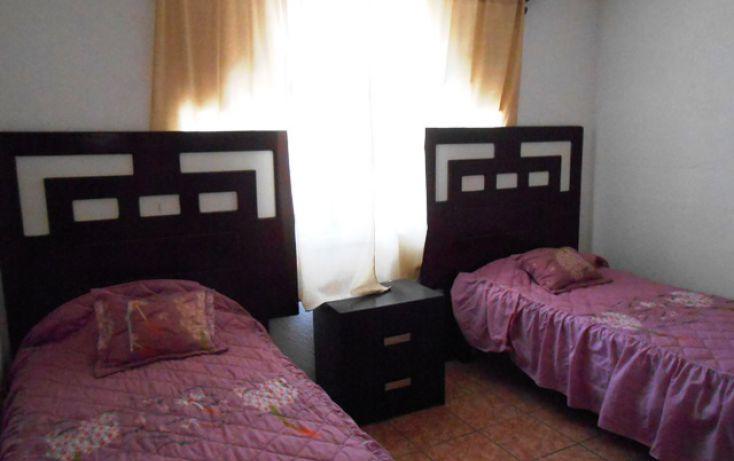 Foto de casa en renta en, zacamixtle, salamanca, guanajuato, 1247089 no 16