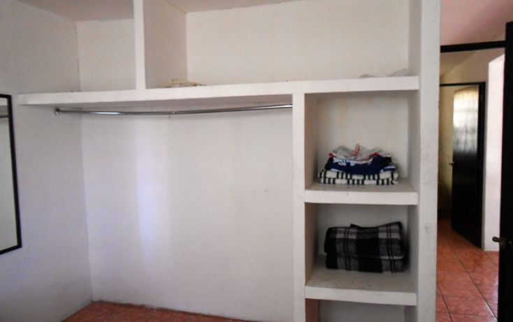 Foto de casa en renta en, zacamixtle, salamanca, guanajuato, 1247089 no 17