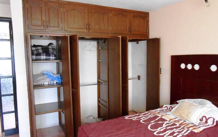 Foto de casa en renta en  , zacamixtle, salamanca, guanajuato, 1247089 No. 17