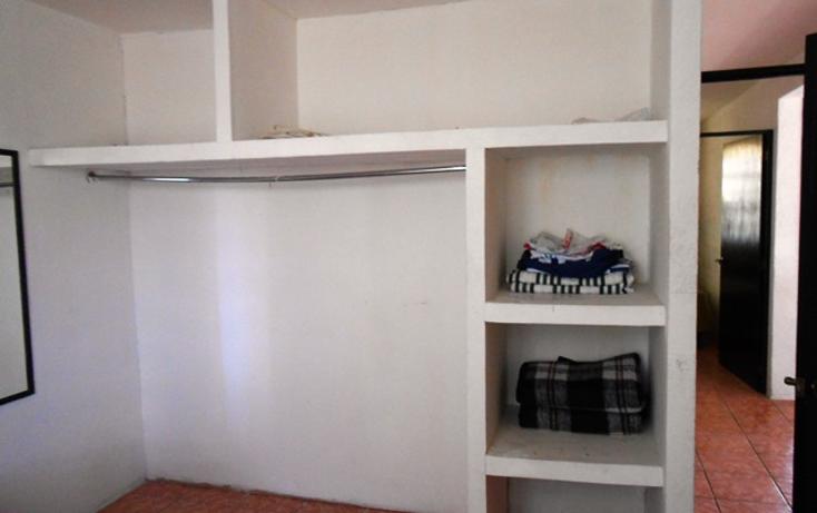 Foto de casa en renta en  , zacamixtle, salamanca, guanajuato, 1247089 No. 19