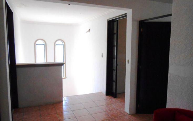 Foto de casa en renta en, zacamixtle, salamanca, guanajuato, 1247089 no 20