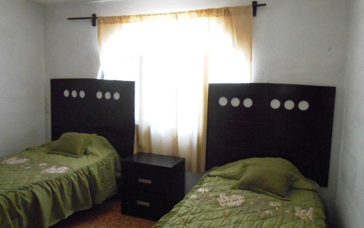 Foto de casa en renta en  , zacamixtle, salamanca, guanajuato, 1247089 No. 20