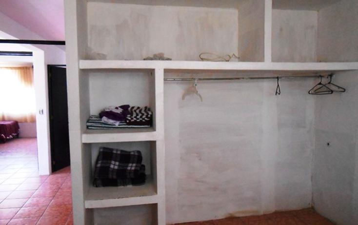 Foto de casa en renta en  , zacamixtle, salamanca, guanajuato, 1247089 No. 21