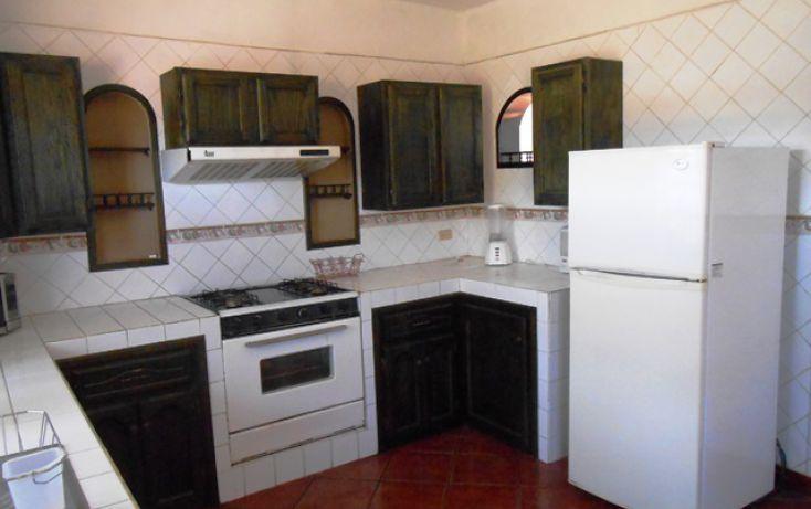 Foto de casa en renta en, zacamixtle, salamanca, guanajuato, 1247089 no 22