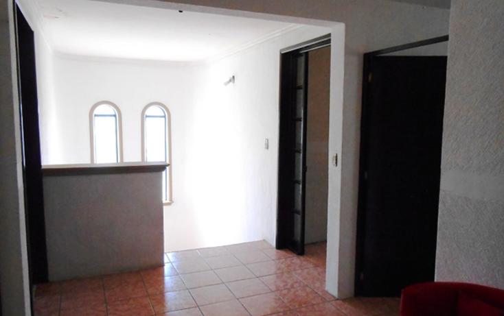 Foto de casa en renta en  , zacamixtle, salamanca, guanajuato, 1247089 No. 22