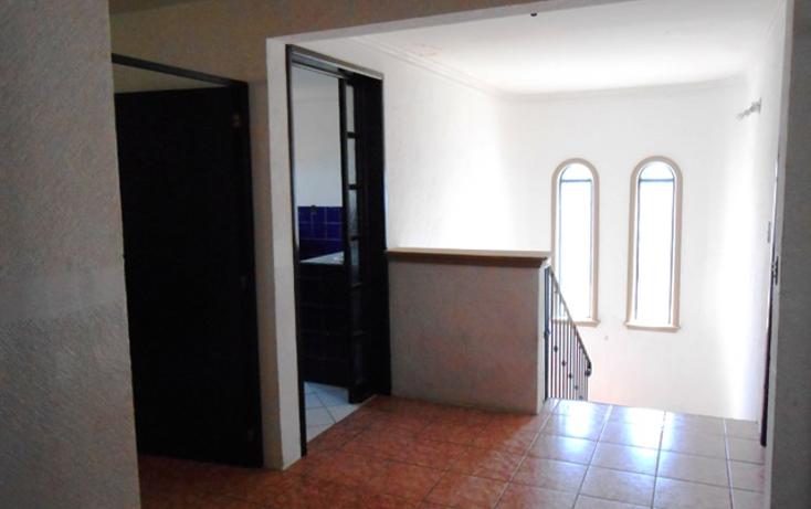Foto de casa en renta en  , zacamixtle, salamanca, guanajuato, 1247089 No. 23