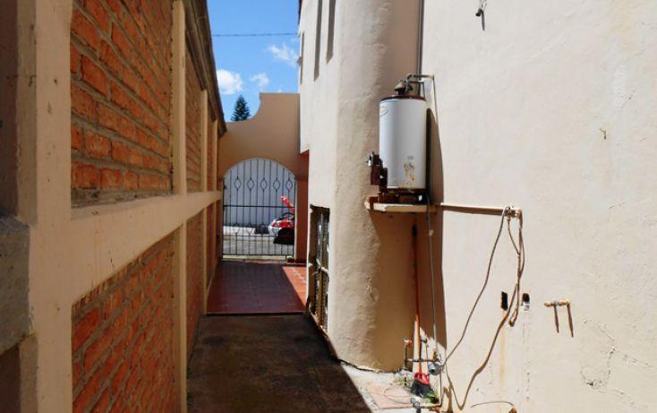Foto de casa en renta en, zacamixtle, salamanca, guanajuato, 1247089 no 24