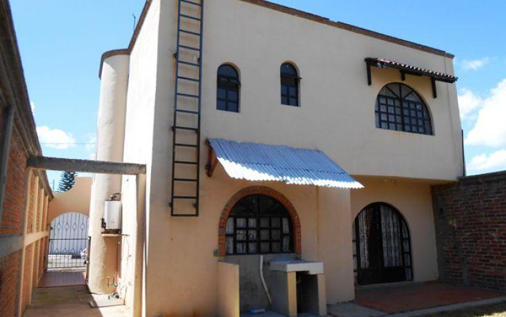 Foto de casa en renta en, zacamixtle, salamanca, guanajuato, 1247089 no 25