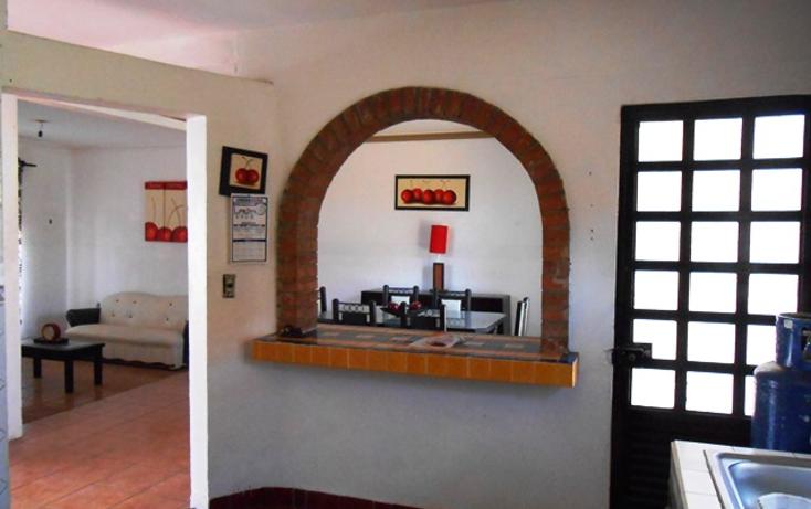 Foto de casa en renta en  , zacamixtle, salamanca, guanajuato, 1247089 No. 25