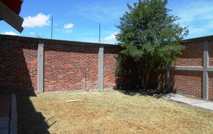 Foto de casa en renta en, zacamixtle, salamanca, guanajuato, 1247089 no 26