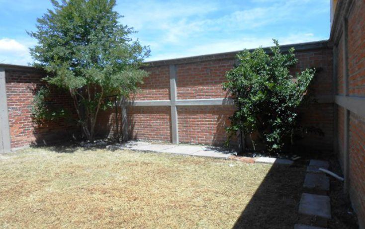 Foto de casa en renta en, zacamixtle, salamanca, guanajuato, 1247089 no 27