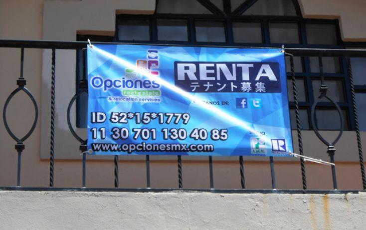 Foto de casa en renta en, zacamixtle, salamanca, guanajuato, 1247089 no 28