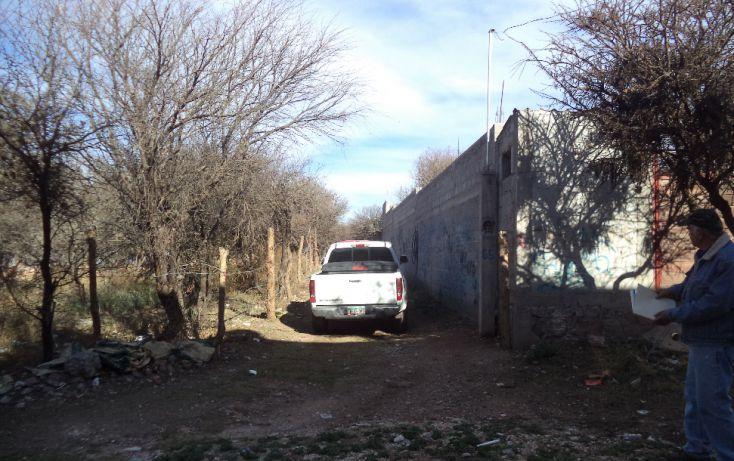 Foto de casa en venta en, zacatecana, guadalupe, zacatecas, 1134073 no 01