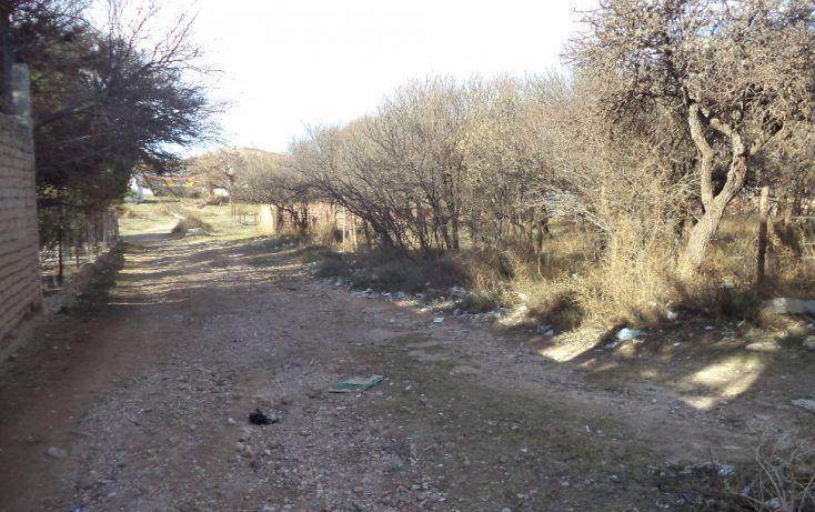 Foto de casa en venta en, zacatecana, guadalupe, zacatecas, 1134073 no 02