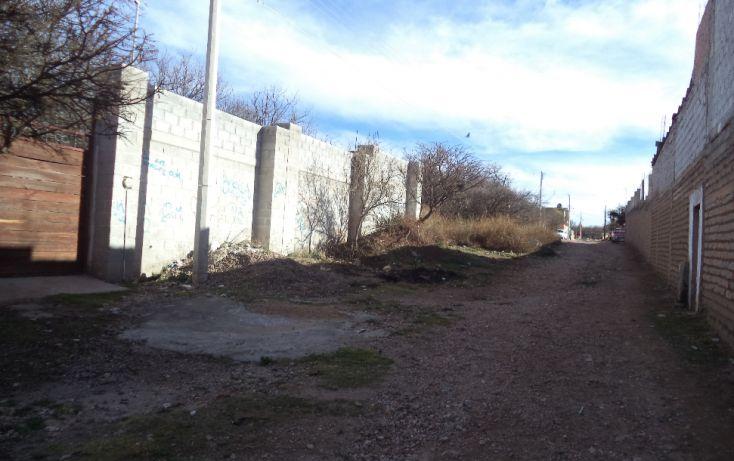 Foto de casa en venta en, zacatecana, guadalupe, zacatecas, 1134073 no 03