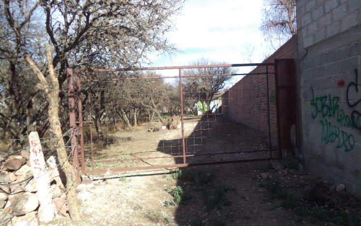 Foto de casa en venta en, zacatecana, guadalupe, zacatecas, 1134073 no 04