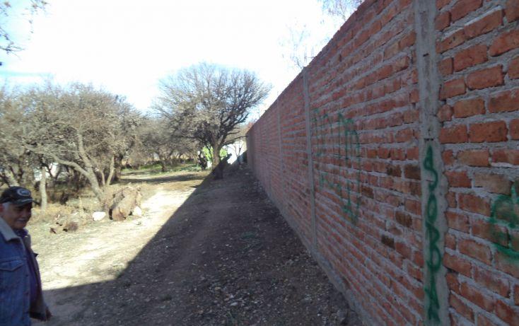 Foto de casa en venta en, zacatecana, guadalupe, zacatecas, 1134073 no 05