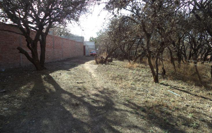 Foto de casa en venta en, zacatecana, guadalupe, zacatecas, 1134073 no 07