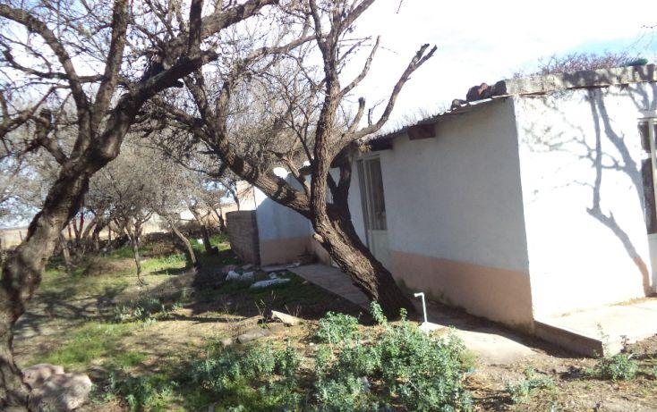 Foto de casa en venta en, zacatecana, guadalupe, zacatecas, 1134073 no 08