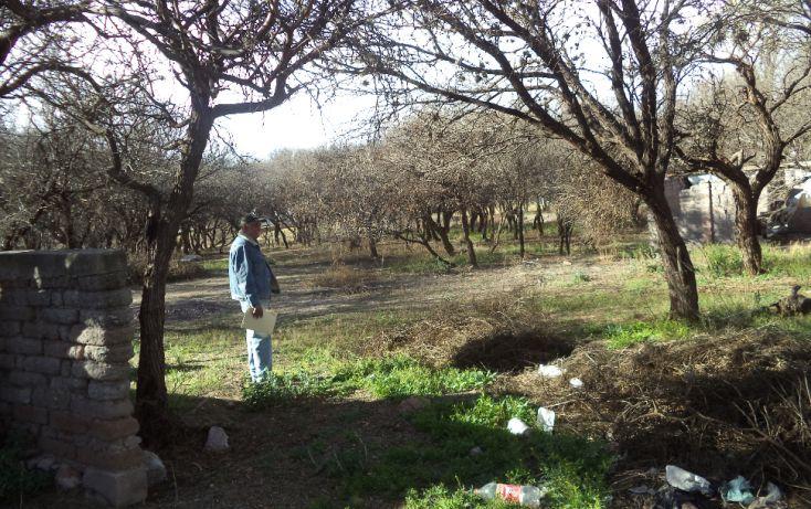 Foto de casa en venta en, zacatecana, guadalupe, zacatecas, 1134073 no 10